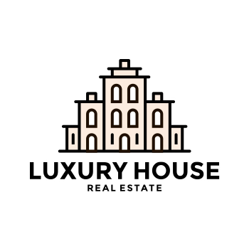 Luxury House Real Estate